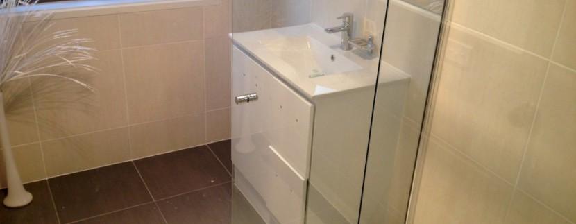 4.Bathroom1